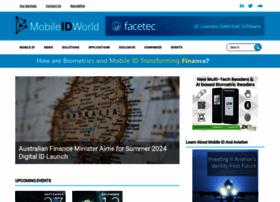 mobileidworld.com