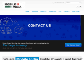 mobileindia.co