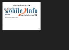 mobileinfo.com.pk
