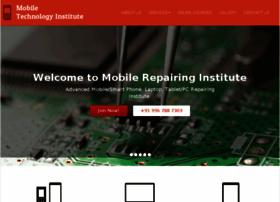 mobileinstitute.in