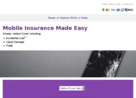 mobileinsurance.co.uk