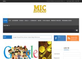 mobileinvestmentclinic.com