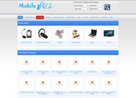 mobilejazz.co.uk