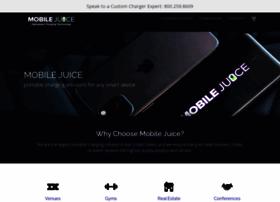 Mobilejuice.com