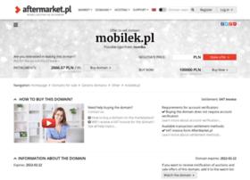 mobilek.pl
