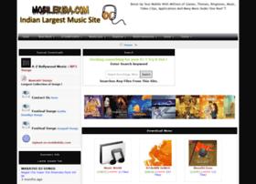 mobilekida.com