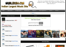 mobilekida.org