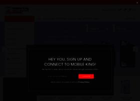 mobilekingmyanmar.com