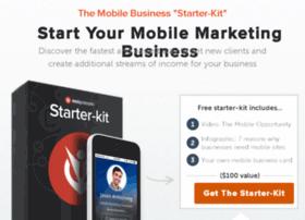mobilekit.webpresario.com