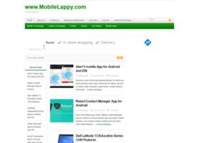 mobilelappy.com
