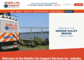 mobilelife.com