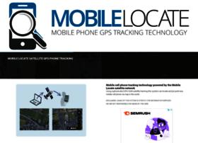 Mobilelocate.net