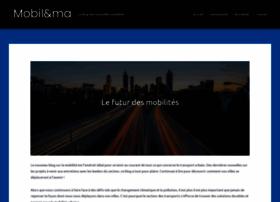 mobilema.fr