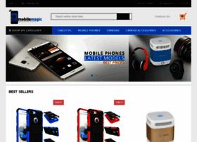 mobilemagic.com.au