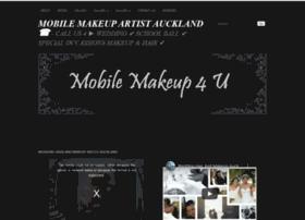 mobilemakeup4you.wordpress.com