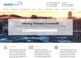 mobilemark.com