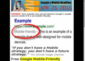 mobilemarket247.com