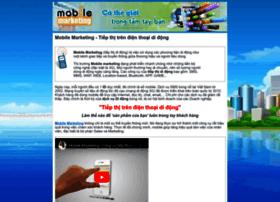 mobilemarketing.inet.vn