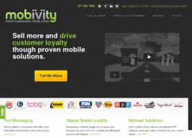 mobilemarketing.net