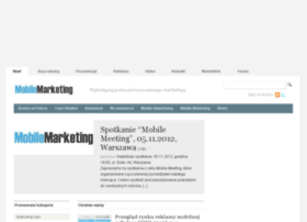 mobilemarketing.pl