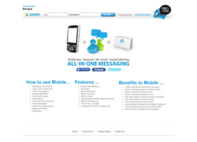 mobilemarketingforsmallbusiness.com