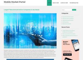 mobilemarketportal.com