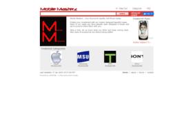 mobilemasterz.ecrater.com