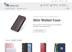 Mobilemate.com.au