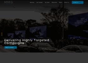 mobilemedia.co.uk