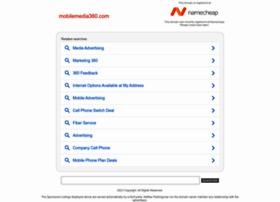 mobilemedia360.com