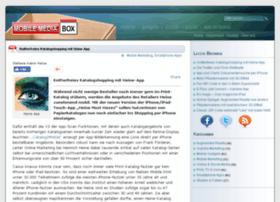 mobilemediabox.de