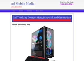 mobilemediah.com