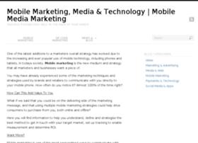 mobilemediamarketing.com.au