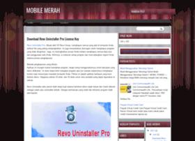 mobilemerah.blogspot.com