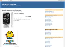 mobilemicromax.blogspot.com