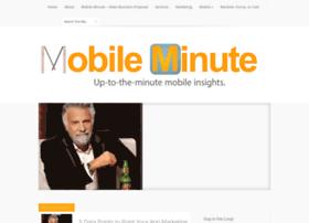 mobileminute.info
