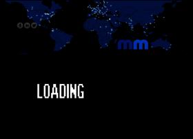 mobilemonday.net