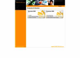 mobilemoney.com