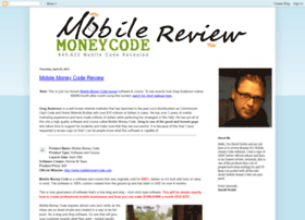 mobilemoneycode-review.blogspot.com