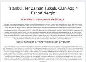 mobilemoneycodes.biz