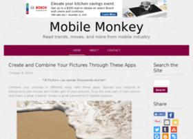 mobilemonkey.bravesites.com