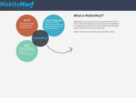 mobilemurf.com