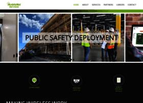 mobilenetservices.net