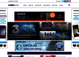 mobilenewscwp.co.uk