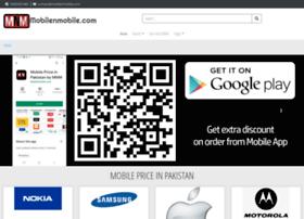 mobilenmobile.com
