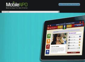 mobilenpo.com