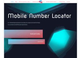 mobilenumberlocator.in