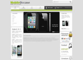 mobileoccase.fr