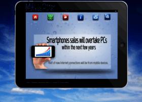 mobileoffernetwork.com