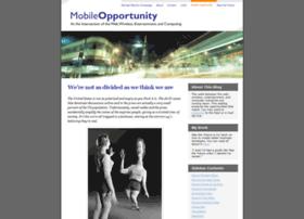 mobileopportunity.blogspot.com